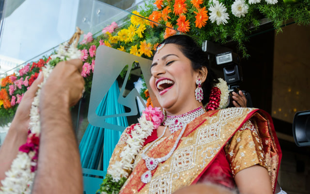 Chirpy Bride by Amish Photography Wedding-photography | Weddings Photos & Ideas