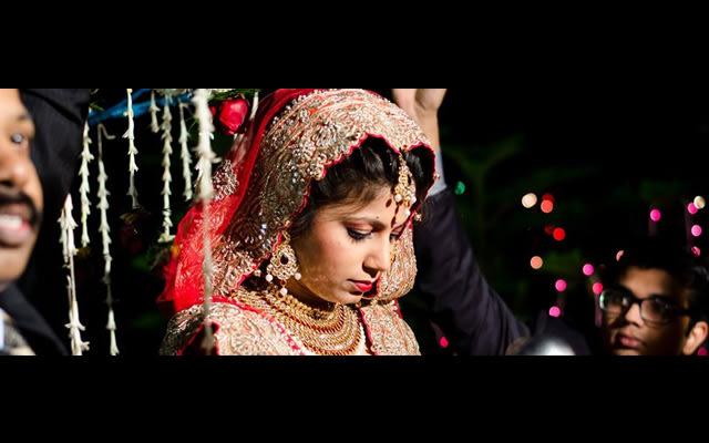 Ravishing Red by Amish Photography Wedding-photography | Weddings Photos & Ideas