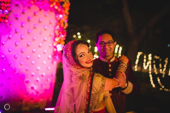 Fairytale Fantasy by Amish Photography Wedding-photography | Weddings Photos & Ideas