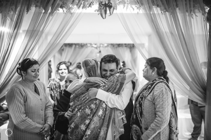 Togetherness by Amish Photography Wedding-photography | Weddings Photos & Ideas