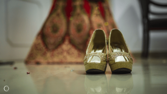 Golden Glow by Amish Photography Wedding-photography | Weddings Photos & Ideas