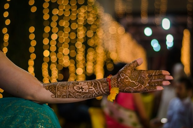 Mehendi Design by Amish Photography Wedding-photography | Weddings Photos & Ideas