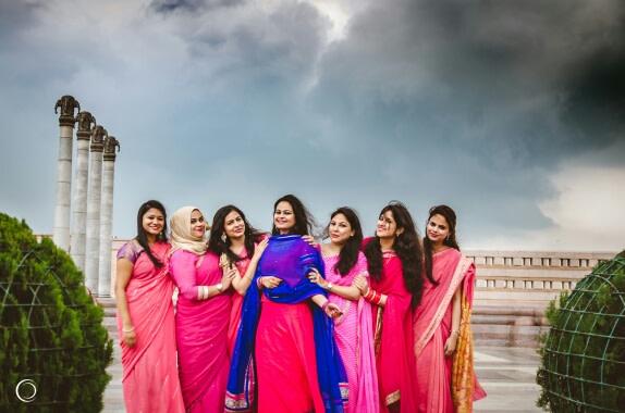 Elegance by Amish Photography Wedding-photography | Weddings Photos & Ideas