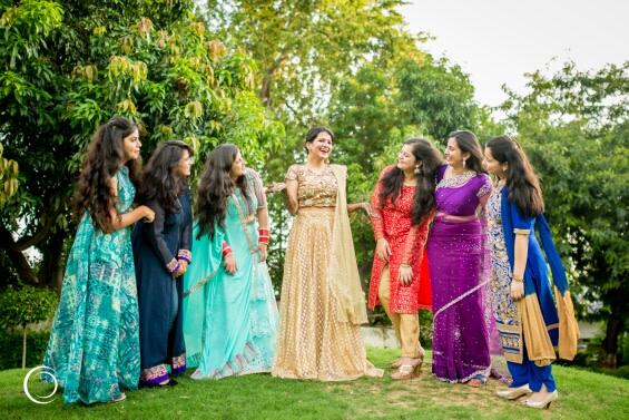 The Beauties by Amish Photography Wedding-photography | Weddings Photos & Ideas