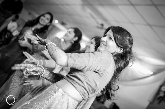 Black And White Shot by Amish Photography Wedding-photography | Weddings Photos & Ideas