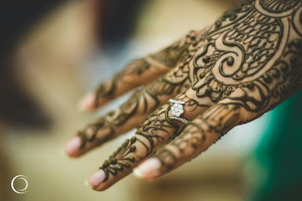 Bridal Mehendi Designs by Amish Photography Wedding-photography | Weddings Photos & Ideas