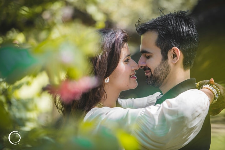 Pre Wedding Shoot by Amish Photography Wedding-photography | Weddings Photos & Ideas