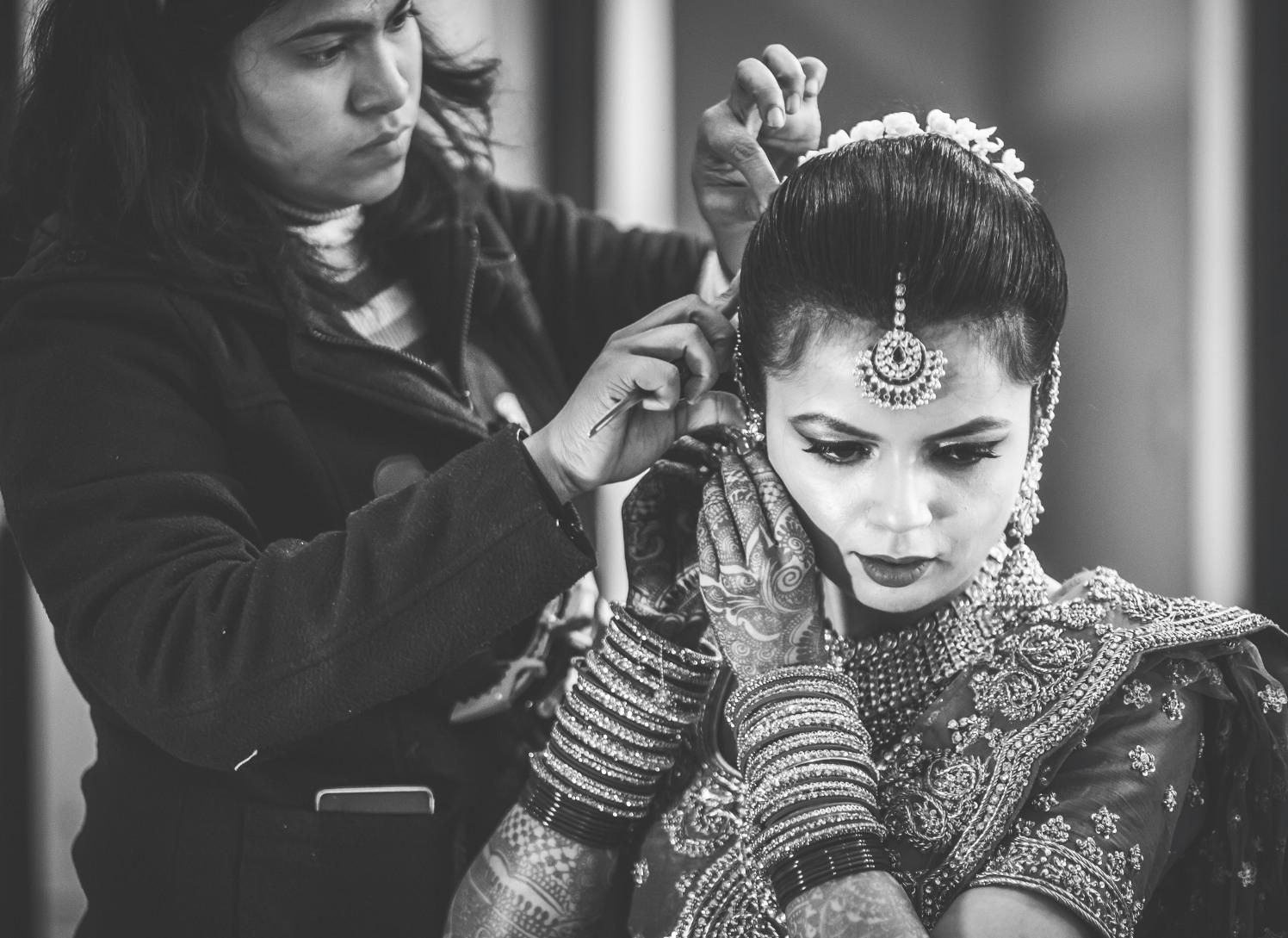 Mesmerizing by Amish Photography Wedding-photography | Weddings Photos & Ideas