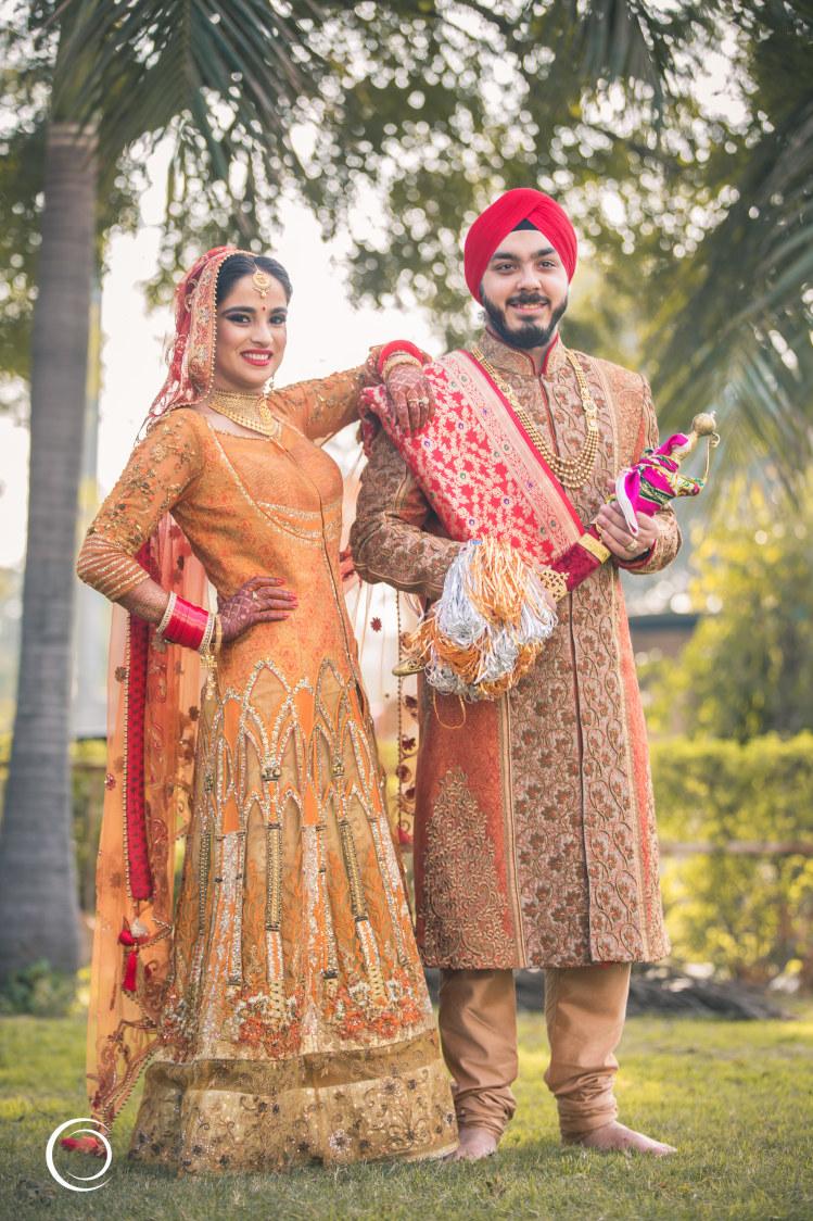 Enchanted Couple by Amish Photography Wedding-photography   Weddings Photos & Ideas