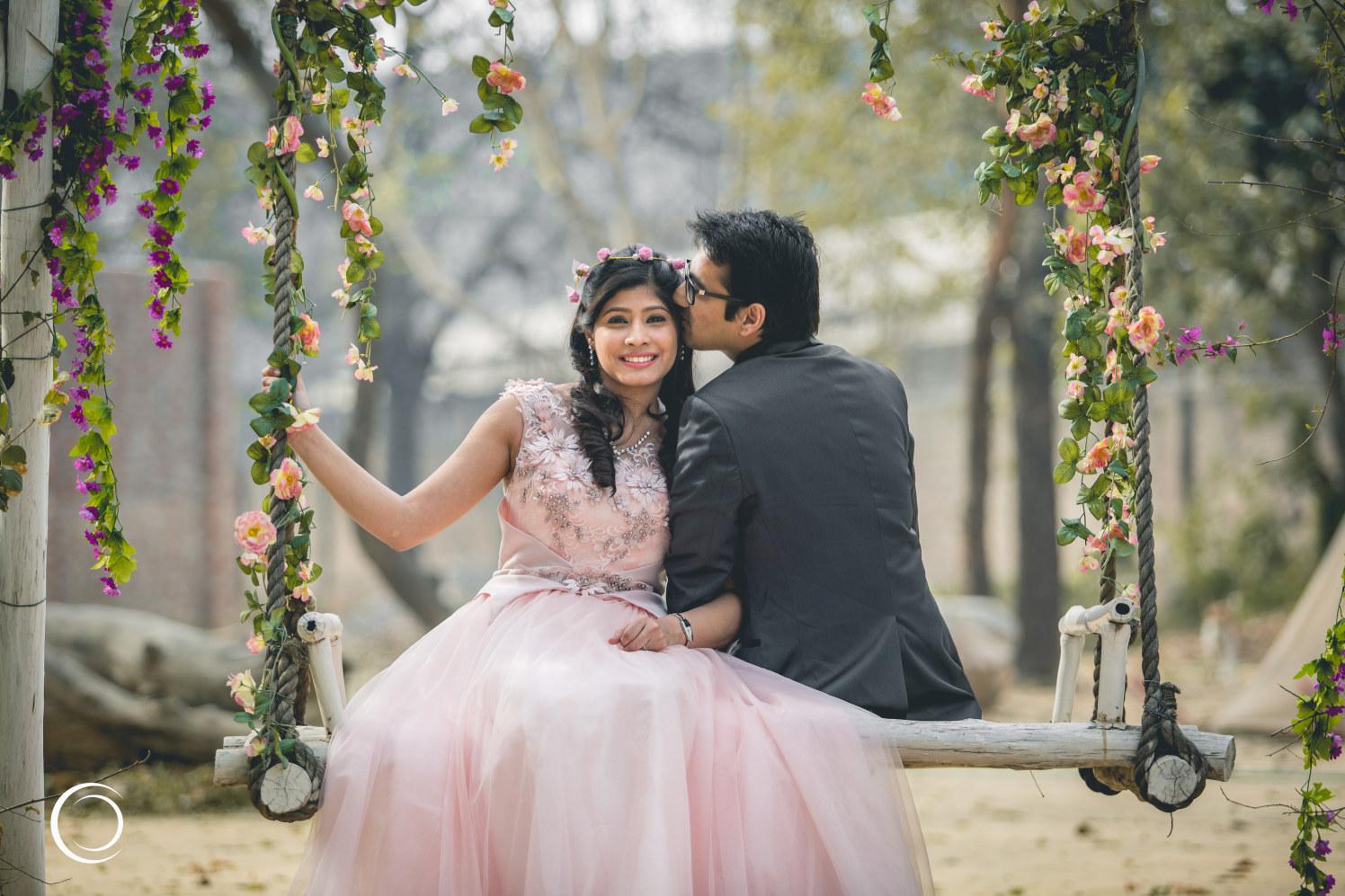 Graceful by Amish Photography Wedding-photography | Weddings Photos & Ideas