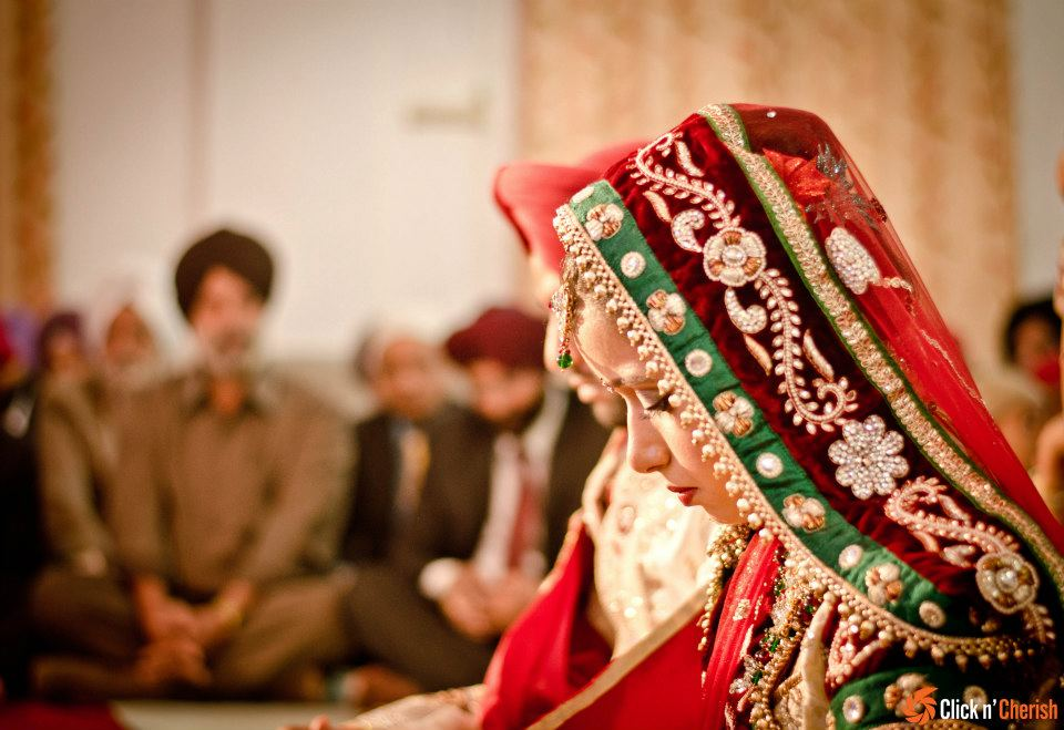 Dignified Look by Dushyantha Kumar C Wedding-photography | Weddings Photos & Ideas