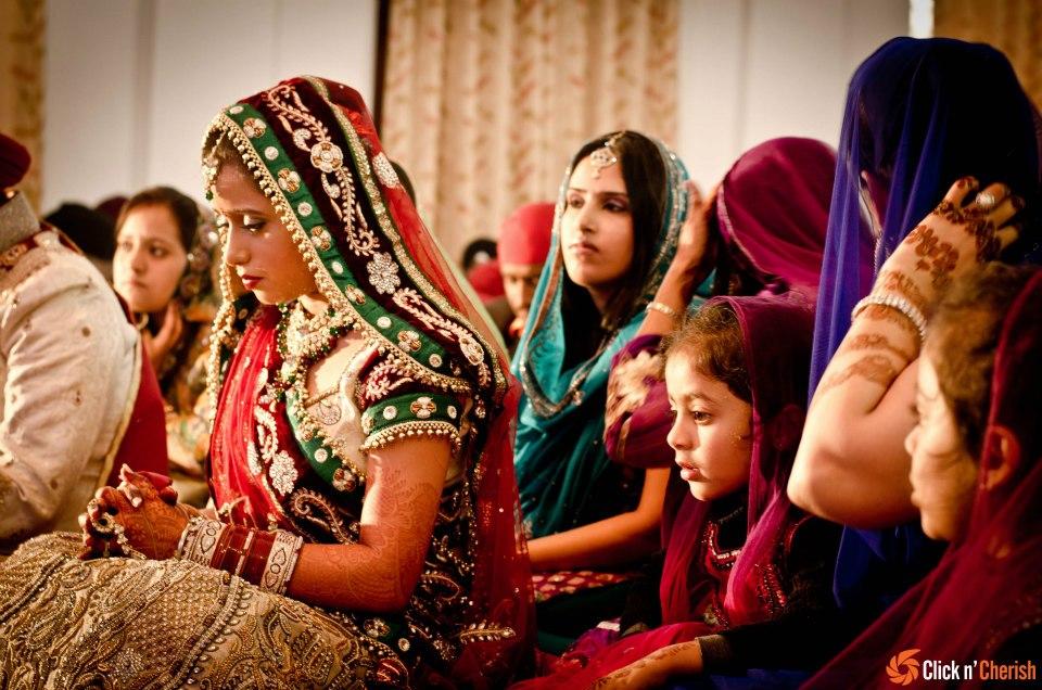 Pooja Ceremony by Dushyantha Kumar C Wedding-photography | Weddings Photos & Ideas