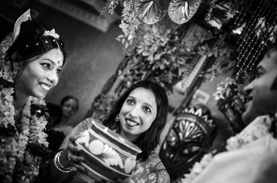 Captivating Wedding Rituals by Dushyantha Kumar C Wedding-photography | Weddings Photos & Ideas