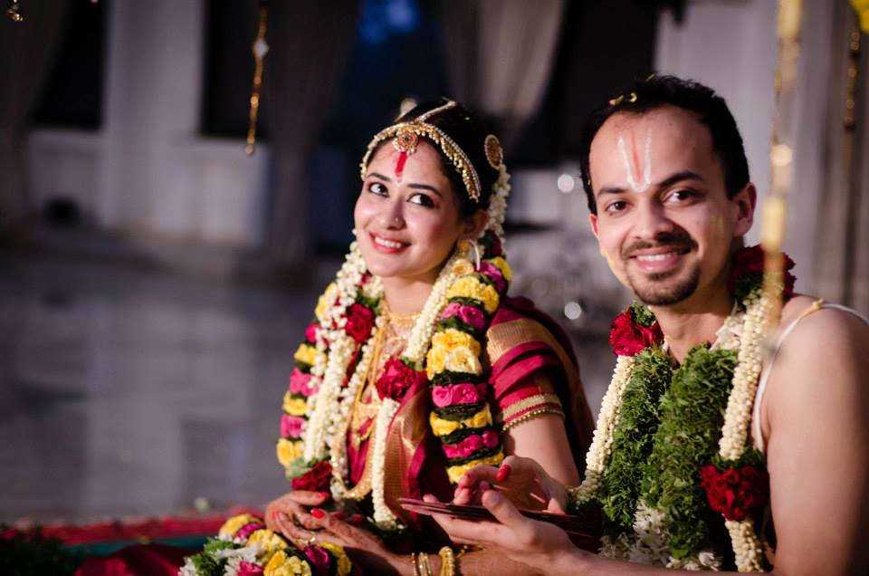 Flawless Couple by Dushyantha Kumar C Wedding-photography | Weddings Photos & Ideas