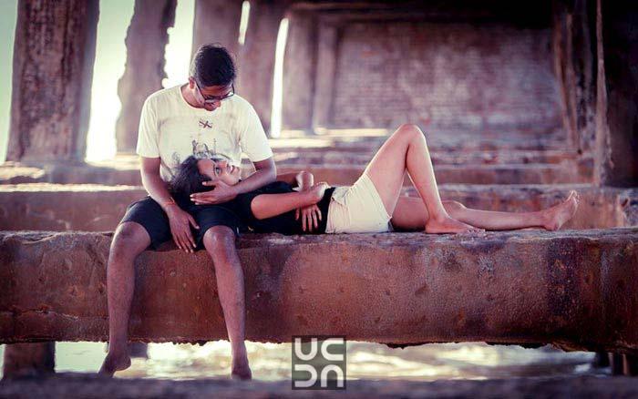 Curious by Click n' Cherish Wedding-photography | Weddings Photos & Ideas