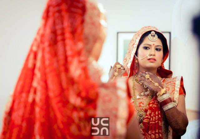 Balancing Every Detail by Dushyantha Kumar C Wedding-photography Bridal-jewellery-and-accessories | Weddings Photos & Ideas