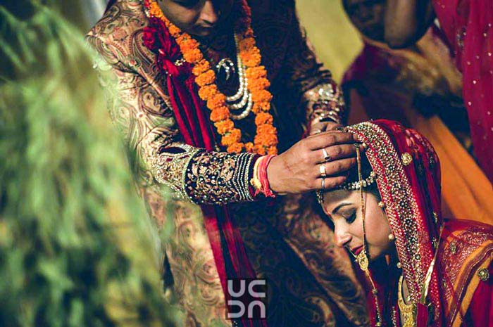 Symbol Of Our Bond by Dushyantha Kumar C Wedding-photography | Weddings Photos & Ideas