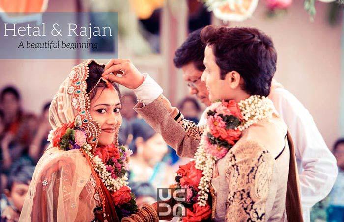 Dawn Of Our Relationship by Dushyantha Kumar C Wedding-photography | Weddings Photos & Ideas