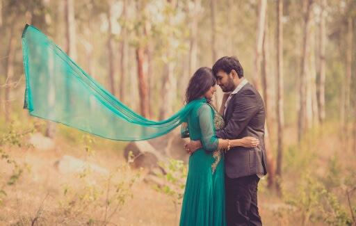 Elegant Get Together by Dushyantha Kumar C Wedding-photography | Weddings Photos & Ideas
