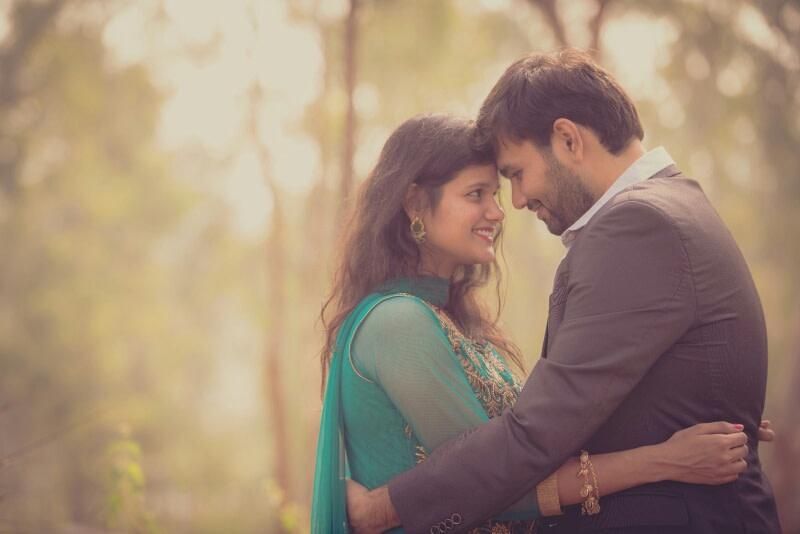 Lost In Your Eyes by Dushyantha Kumar C Wedding-photography | Weddings Photos & Ideas