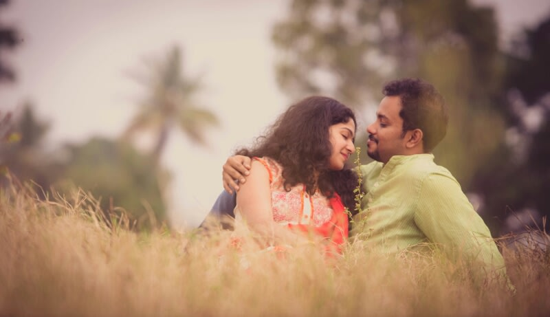 Reliving Every Moment by Dushyantha Kumar C Wedding-photography | Weddings Photos & Ideas