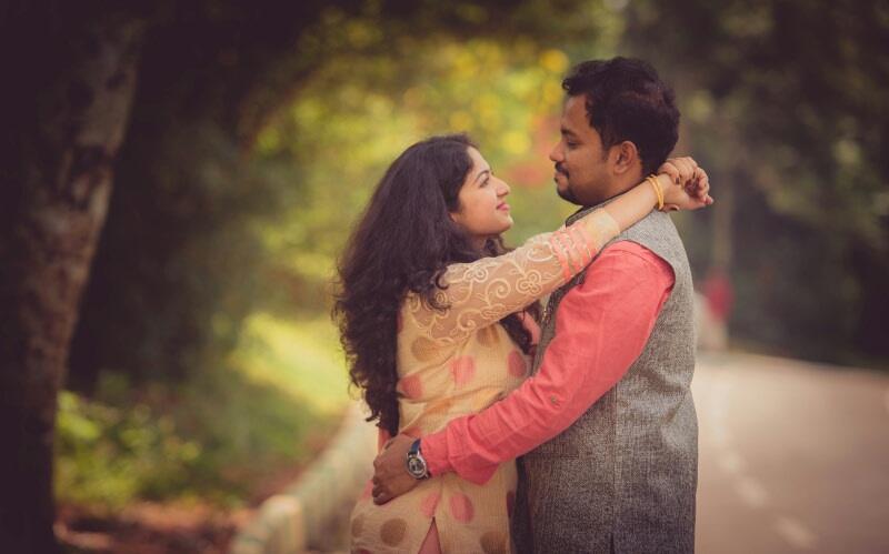 Forever Together by Dushyantha Kumar C Wedding-photography | Weddings Photos & Ideas