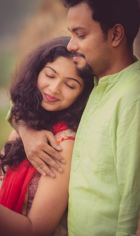 Embracing Our Togetherness by Dushyantha Kumar C Wedding-photography   Weddings Photos & Ideas