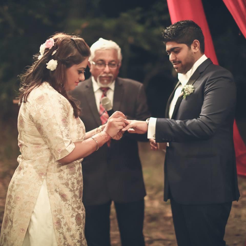 Bride and Groom Ready For New Phase by Arjun Mahajan Wedding-photography Groom-wear-and-accessories | Weddings Photos & Ideas