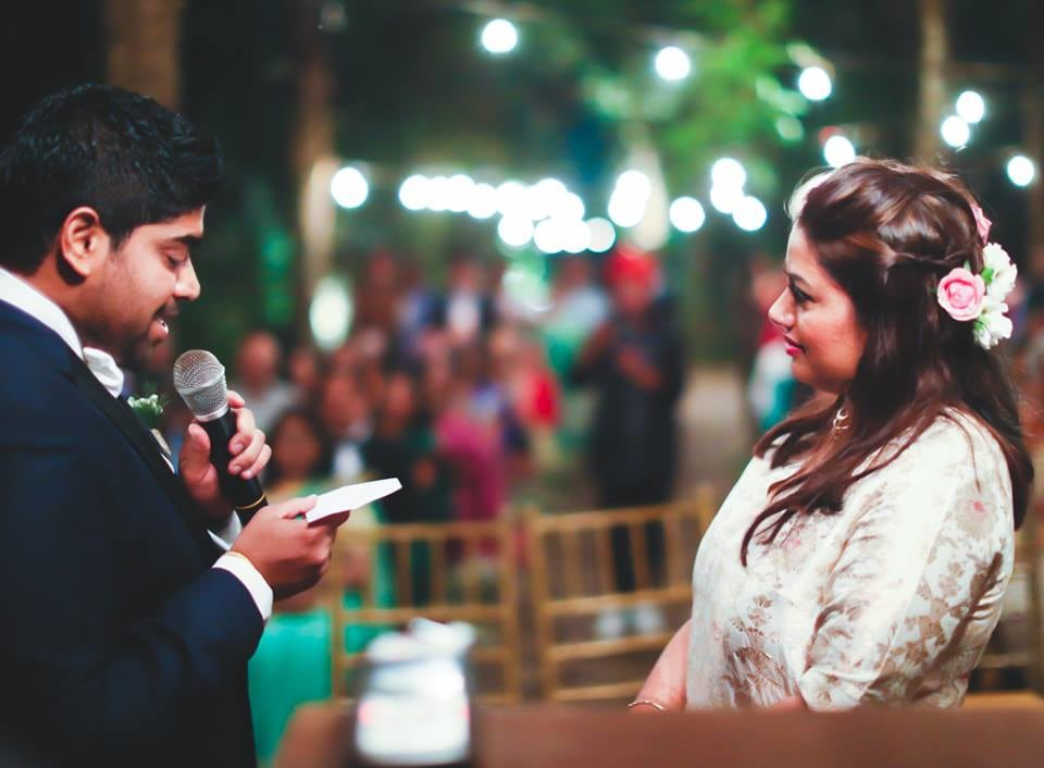Ready To Start A New Life Together by Arjun Mahajan Wedding-photography Wedding-hairstyles | Weddings Photos & Ideas