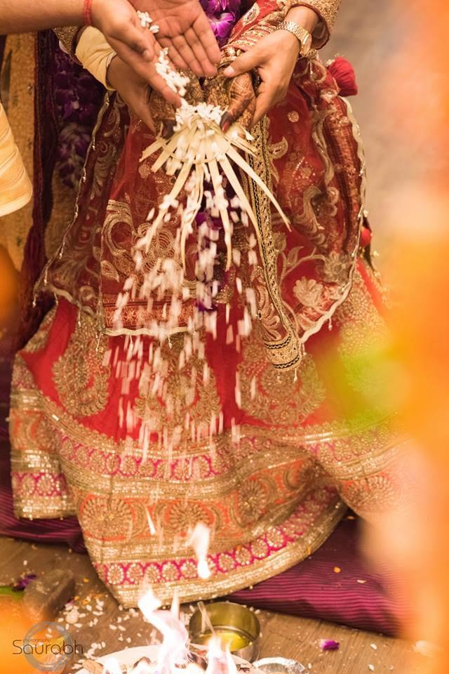 Forever and Always!! by Saurabh Wedding-photography | Weddings Photos & Ideas