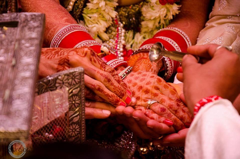 For Always and Ever! by Saurabh Wedding-photography | Weddings Photos & Ideas