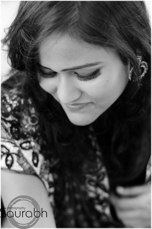 Blissful Bride! by Saurabh Wedding-photography   Weddings Photos & Ideas