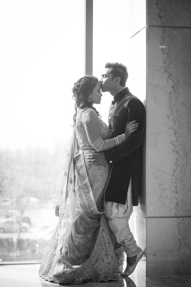 Forever With You! by Saurabh Wedding-photography | Weddings Photos & Ideas