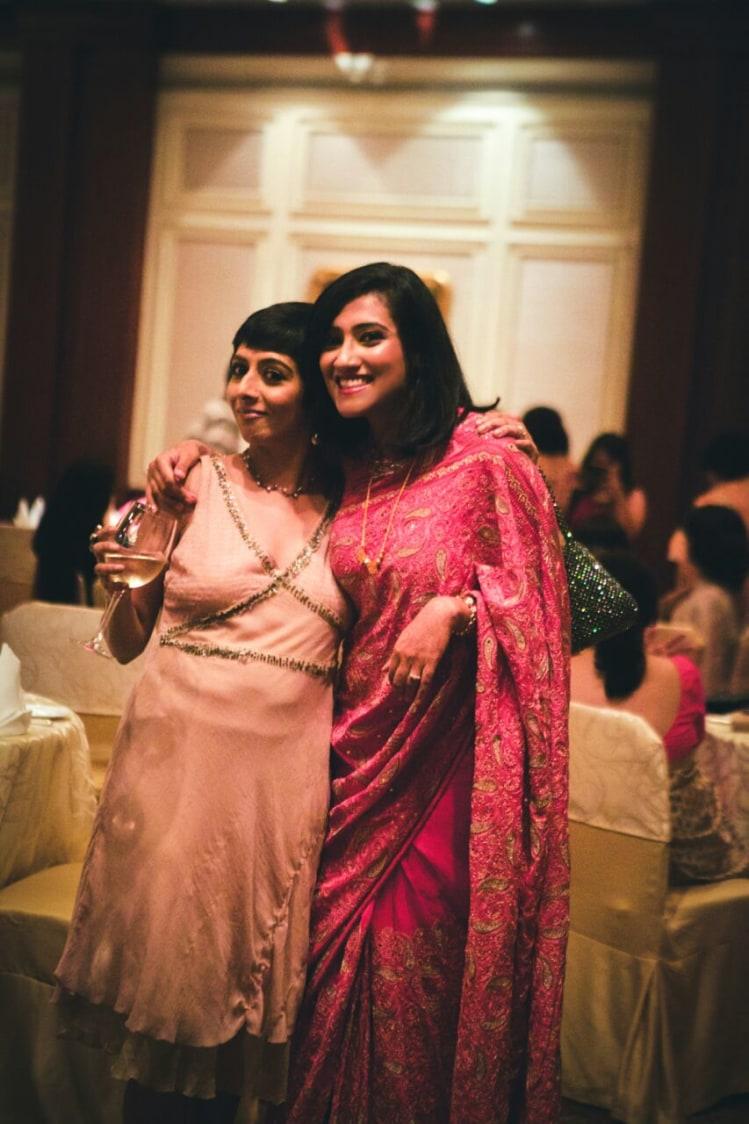 peppy by Happy Shooting Wedding-photography   Weddings Photos & Ideas