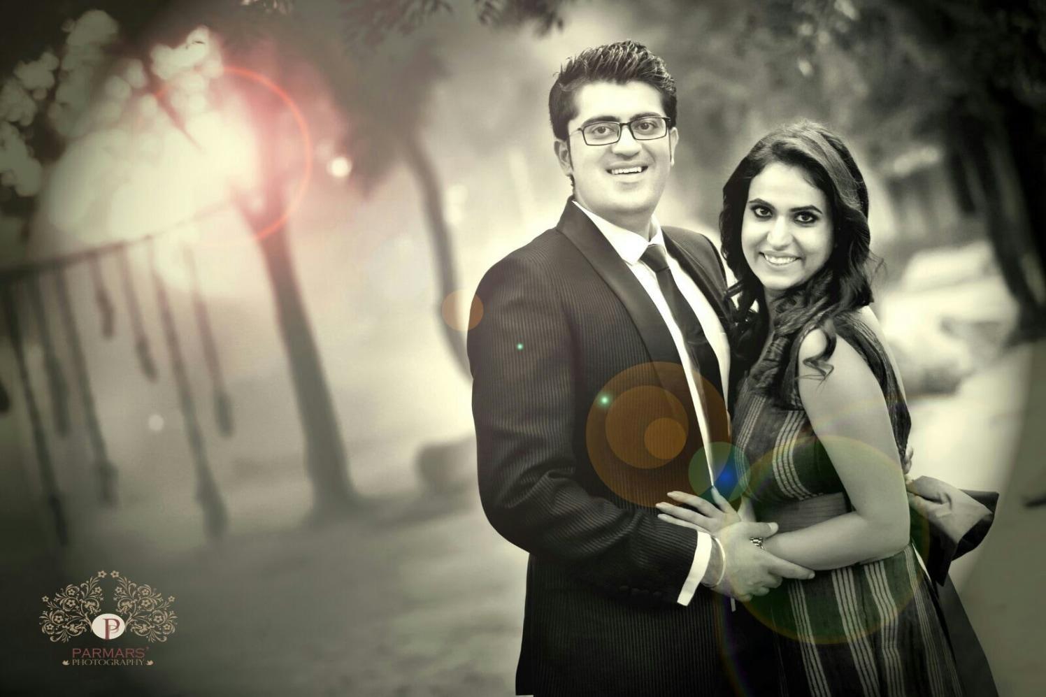 Pre Wedding Shoot! by Rajan Parmar Wedding-photography | Weddings Photos & Ideas