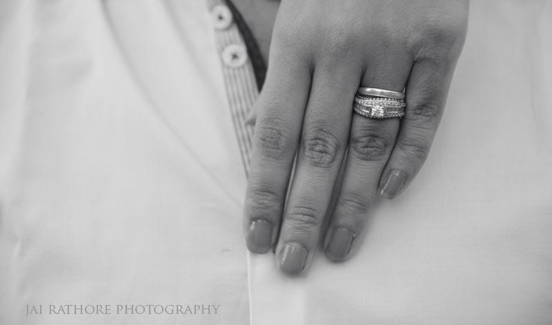 Diamond Rings by Jai Rathore Bridal-jewellery-and-accessories | Weddings Photos & Ideas