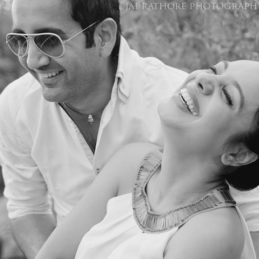 Radiant Couple! by Jai Rathore Wedding-photography | Weddings Photos & Ideas
