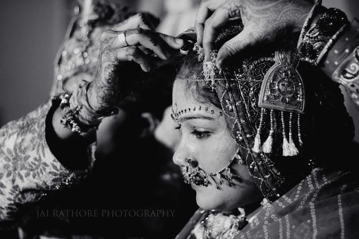 Eternal Bond! by Jai Rathore Wedding-photography Bridal-jewellery-and-accessories | Weddings Photos & Ideas