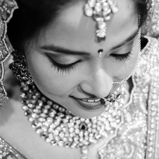 Classy Kundan Jewellery ! by Jai Rathore Wedding-photography Bridal-jewellery-and-accessories | Weddings Photos & Ideas