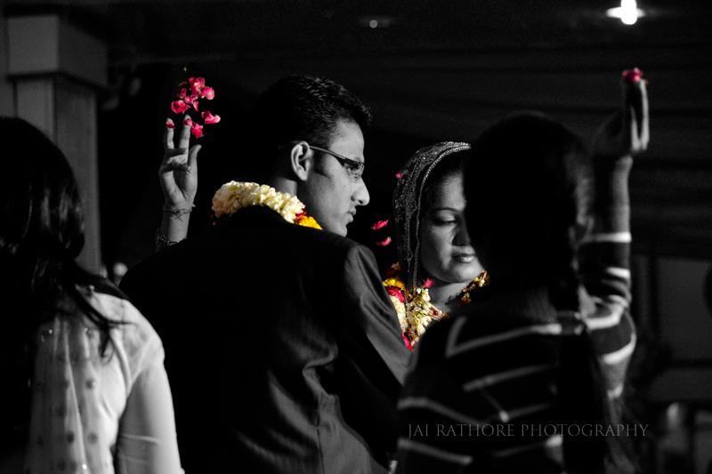 Elegant Gaze Of The Groom! by Jai Rathore Wedding-photography | Weddings Photos & Ideas