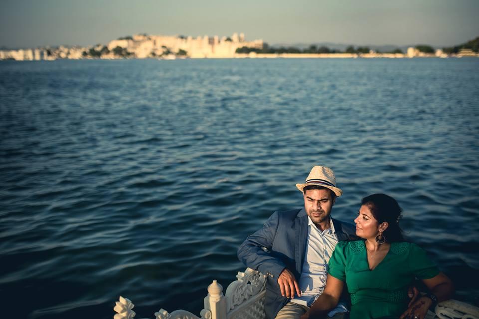 Dreamy Sight! by Candid Tales Wedding-photography   Weddings Photos & Ideas