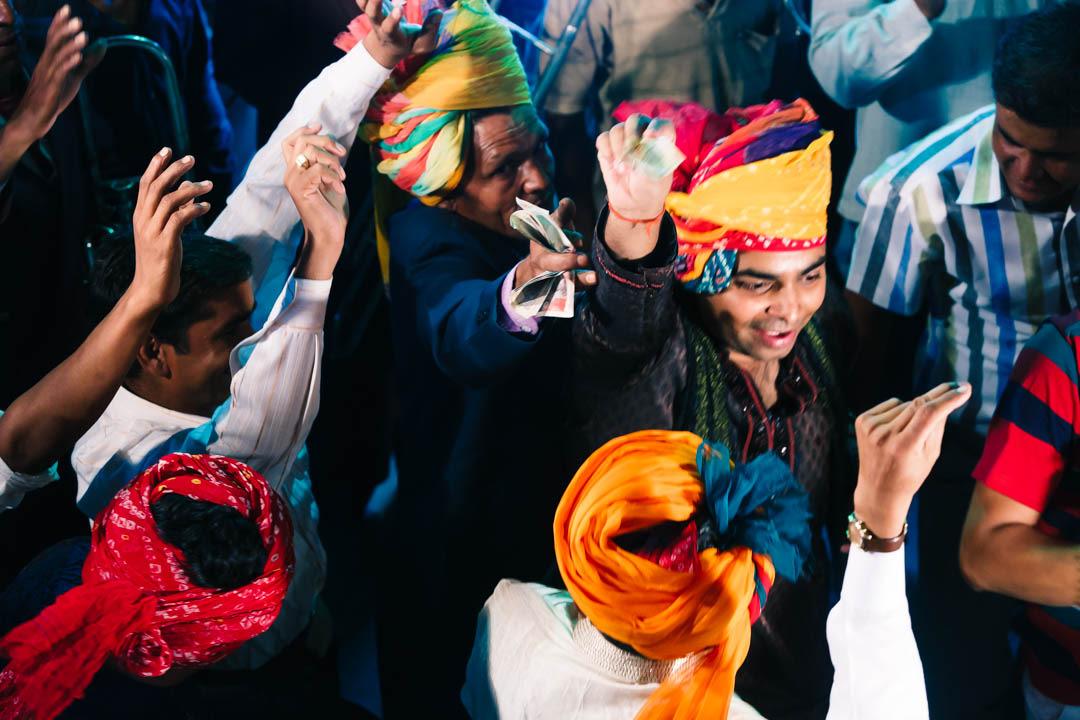 Vibrant! by Shambhavi K Photography Wedding-photography | Weddings Photos & Ideas