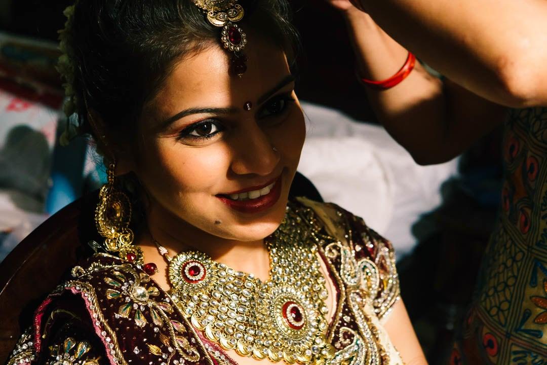 Splendid Precision! by Shambhavi K Photography Wedding-photography   Weddings Photos & Ideas