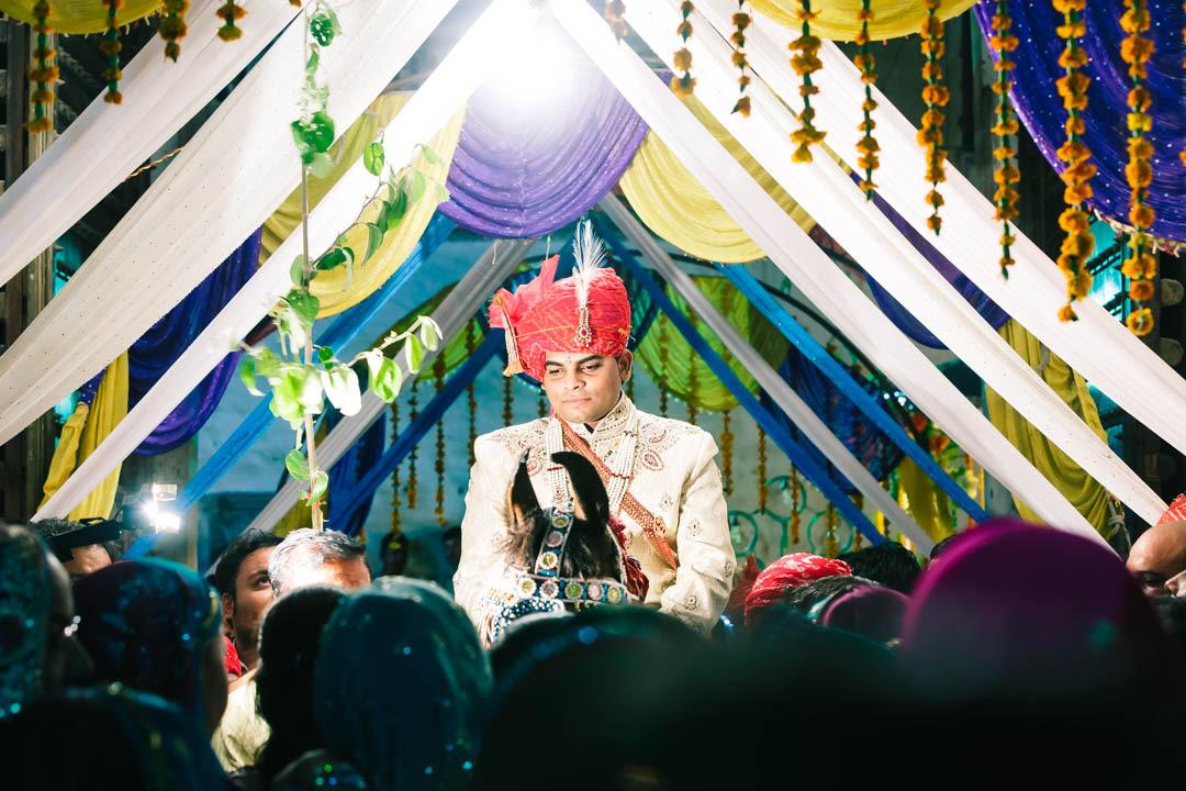 Poise by Shambhavi K Photography Wedding-photography | Weddings Photos & Ideas