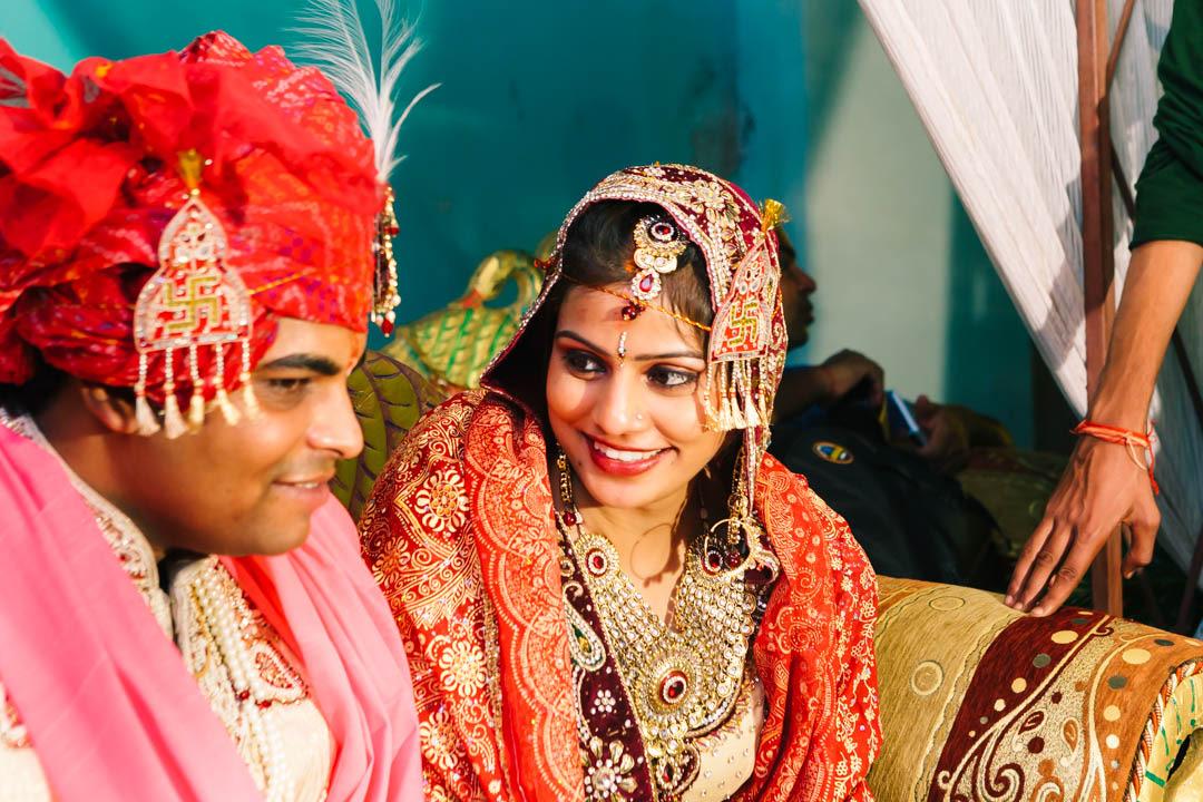 Sumptuous! by Shambhavi K Photography Wedding-photography | Weddings Photos & Ideas