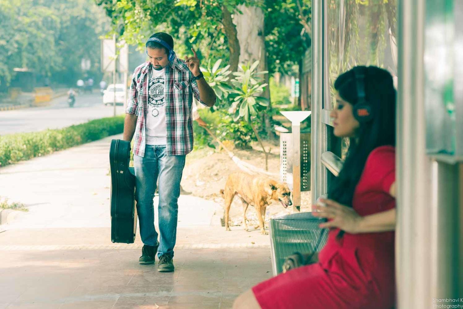Prodigious! by Shambhavi K Photography Wedding-photography | Weddings Photos & Ideas