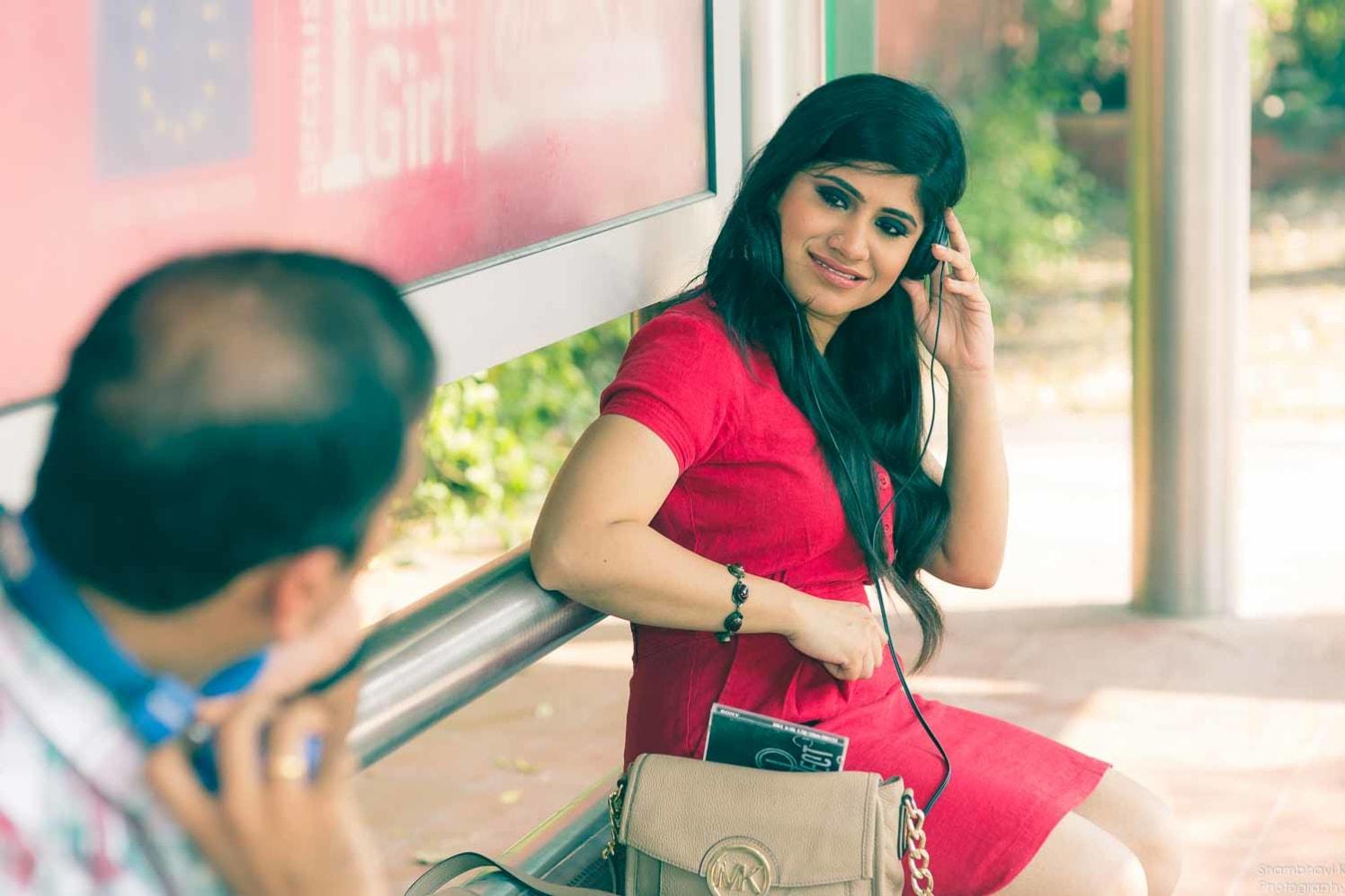 Adjunct! by Shambhavi K Photography Wedding-photography | Weddings Photos & Ideas