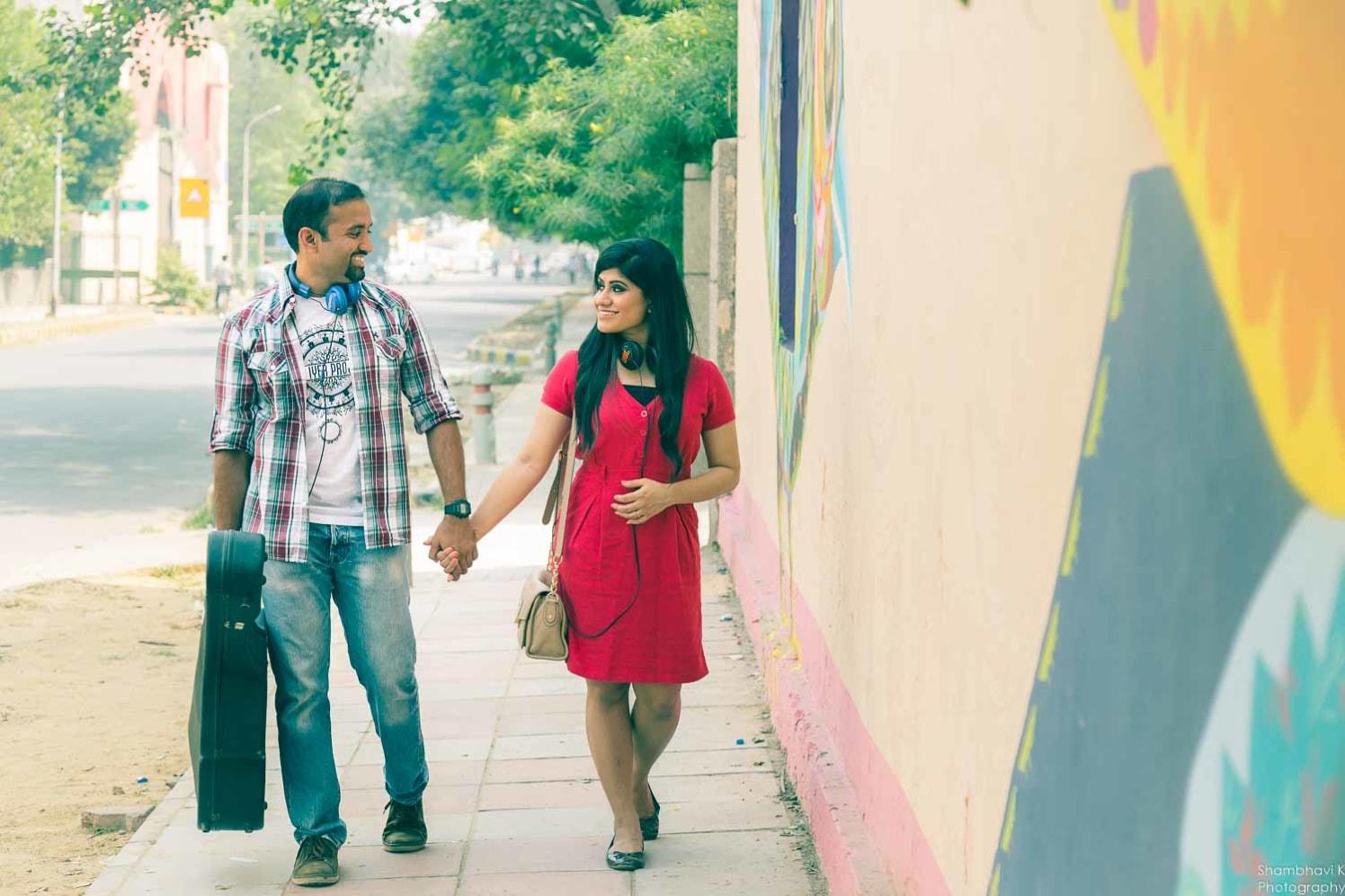 Prodigious by Shambhavi K Photography Wedding-photography | Weddings Photos & Ideas