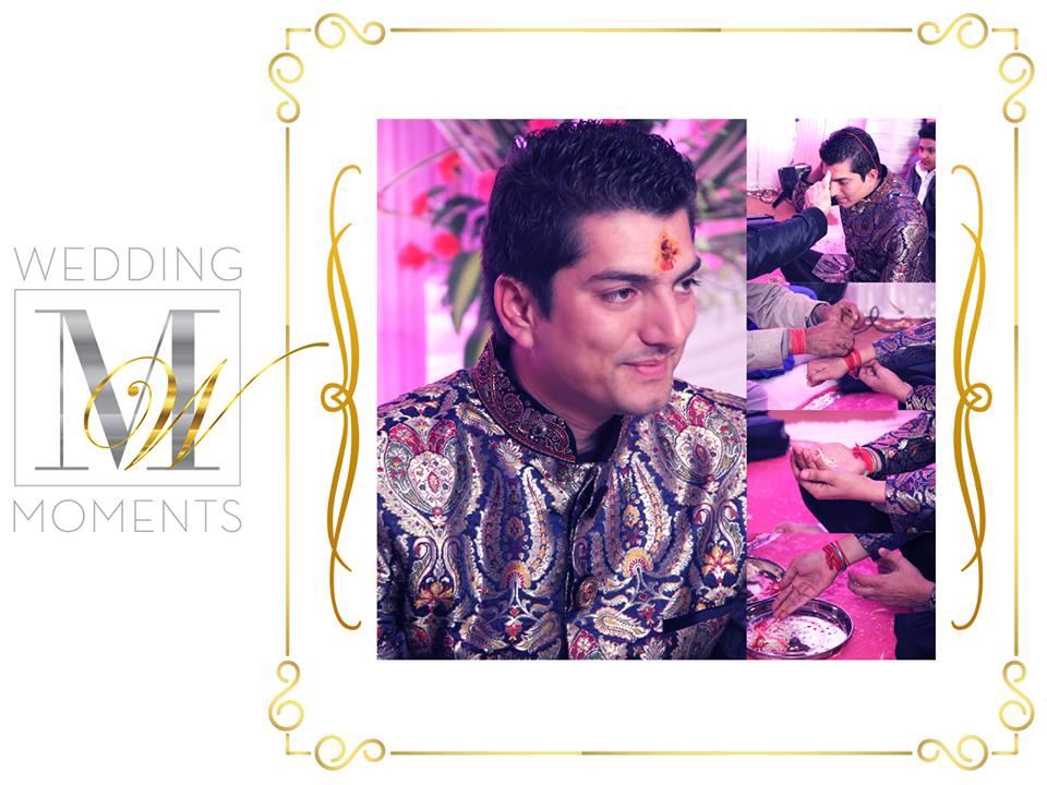 Regal by Mohit Wedding-photography | Weddings Photos & Ideas