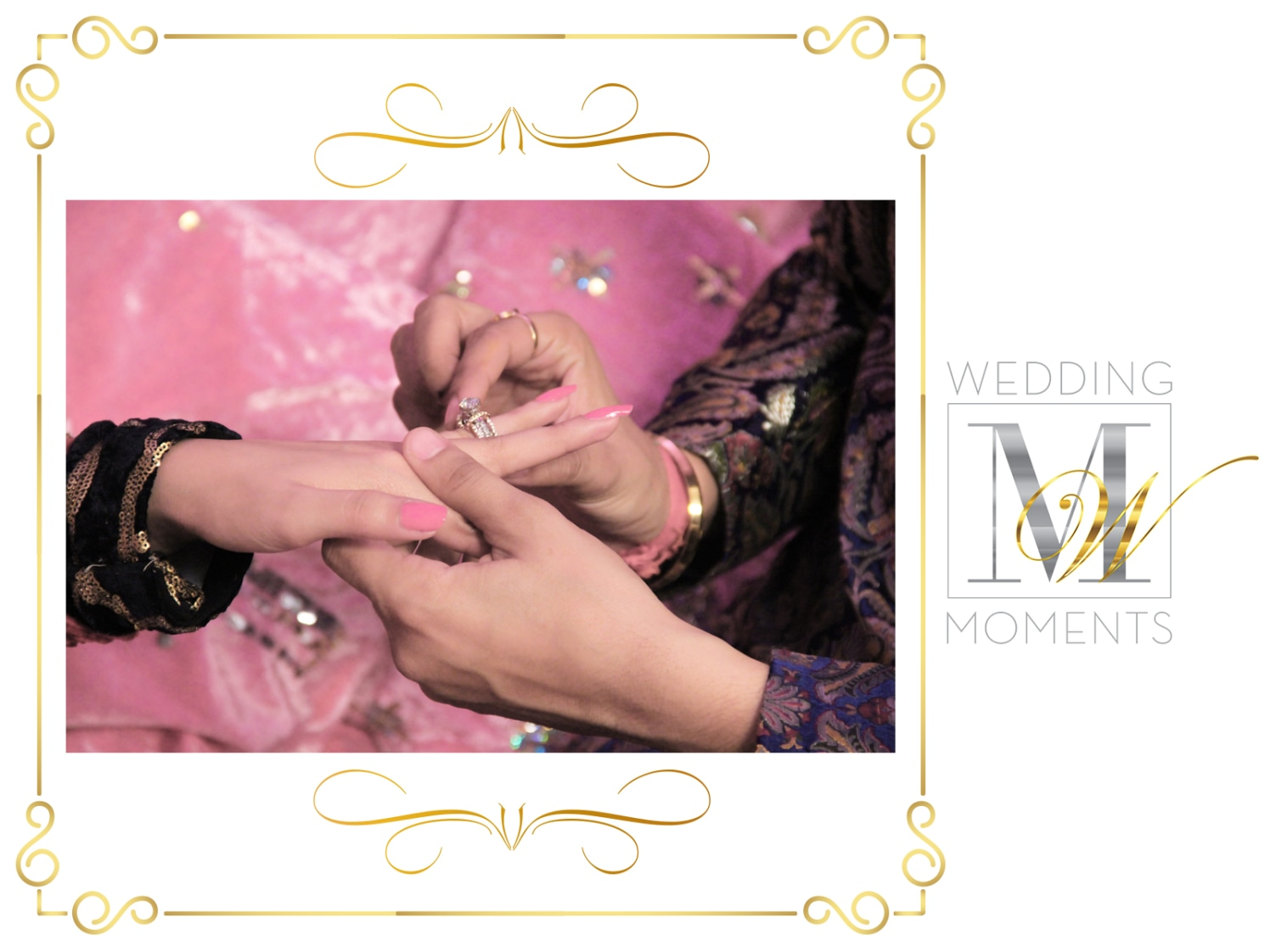 Classy by Mohit Wedding-photography | Weddings Photos & Ideas